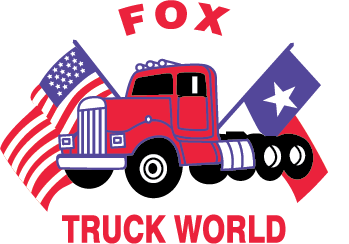 Fox Truck World